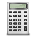 accessories_calculator
