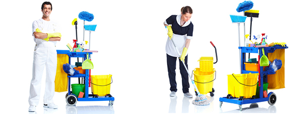 main_cleaning