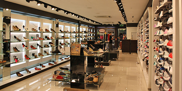 main_shoes_store
