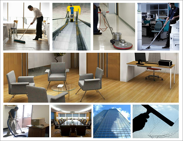 typy_cleaning_work